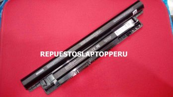 Bateria Comaptible Dell Inspiron 3421 5421 3521 Mr90y Xcmrd